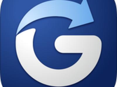 位置情報共有アプリglympseの使い方を画像付きで解説!