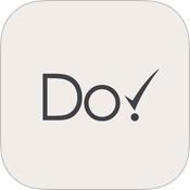 Do!アプリのアイコン
