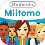 MiitomoのQRコードの使い方~書き出し&読み込み方法を解説