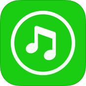 LINE MUSIC キャッシュを保存してオフラインで再生する方法