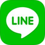 LINEの機種変更時のスタンプ引き継ぎ方法!バックアップ不要
