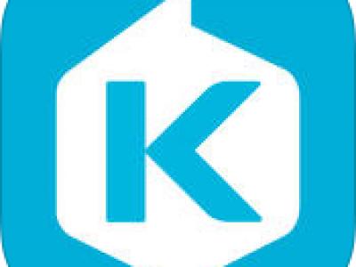 KKBOXの使い方①:キャッシュを保存してオフラインで聞く方法