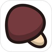 Simejiアプリのアイコン