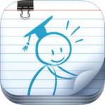 i暗記+の使い方~暗記の勉強ができる単語カードアプリ~