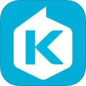 KKBOXアプリのアイコン