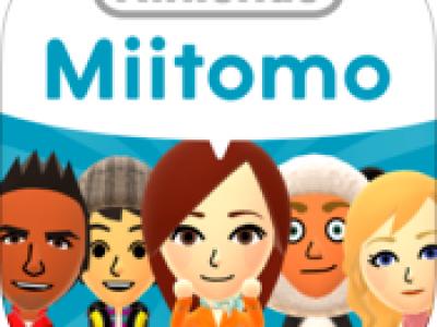 Miitomo キャンディの使い方・残数の確認方法