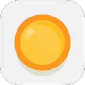 eggアプリのアイコン
