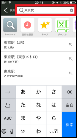 IMG_5846