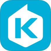 KKBOXの使い方②:無料期間の確認方法&期限後どうなるかを解説