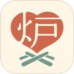 COCOLOLOの使い方~金スマで自律神経計測アプリとして紹介~