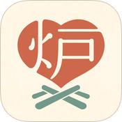 COCOLOLOアプリのアイコン