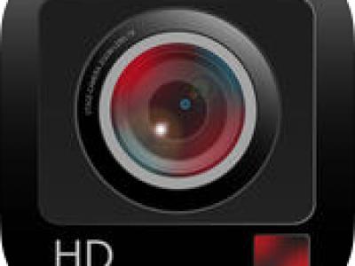 StageCameraHDの使い方~おすすめの無音カメラアプリ~