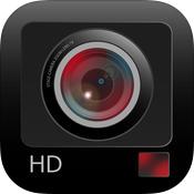 StageCameraHDアプリのアイコン