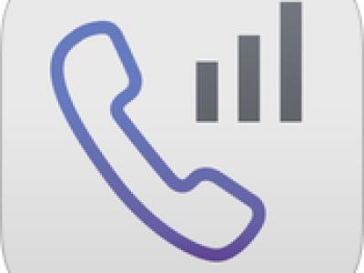 SMARTalkの使い方~月額基本料0円で電話番号050を使える