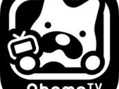 AbemaTV FRESHとAbemaTVの違いは何?