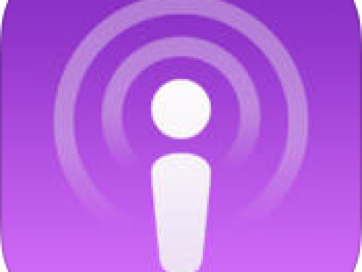 Podcastアプリの使い方~インターネットラジオを聴ける~