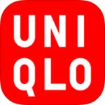 ユニクロアプリの500円割引クーポンの受け取り方と使い方