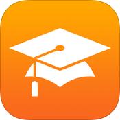iTunes Uアプリのアイコン