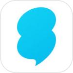 SNOWアプリの使い方②:友達の登録方法を画像付き解説