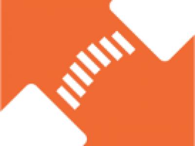 Zeetleの使い方と評判~連絡先や写真を簡単に交換できるアプリ