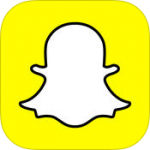 Snapchatの誕生日エフェクトの使い方!