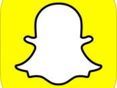 Snapchatの2人の顔交換&カメラロール写真との顔交換方法