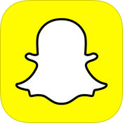 Snapchatアプリの登録・退会のやり方を解説!