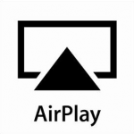 AirPlay-icon