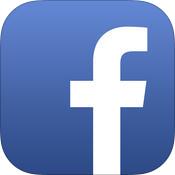Facebookの使い方①:アカウントの新規登録方法と注意事項