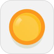 eggアプリで2人で顔交換して入れ替える方法を解説!