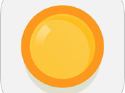 eggアプリの自作フィルターの作り方&削除方法!