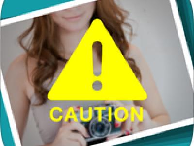 iPhoneで写真の位置情報の確認・削除ができるアプリの使い方!