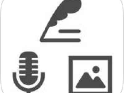 ショートカットメモ帳の使い方~アイコンにメモができるアプリ~