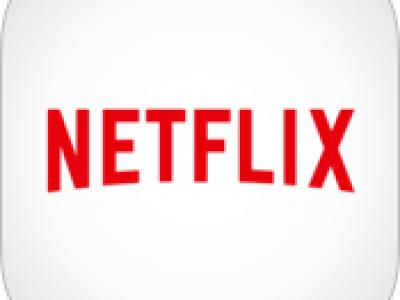 Netflixの解約・退会方法を画像付きで解説!