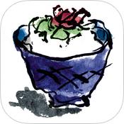 Chazukeアプリのアイコン