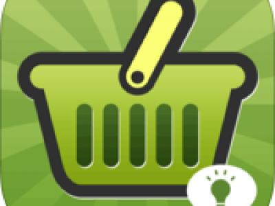 iPhoneの家計簿アプリ「おカネレコ」の使い方を解説!