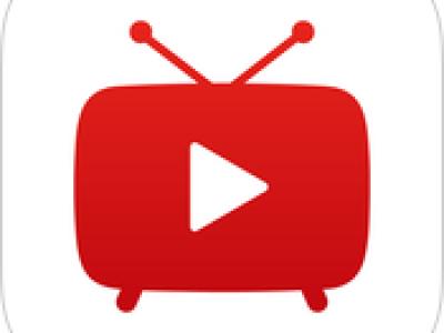 Tuberの使い方~YouTubeをバックグラウンド再生できる~