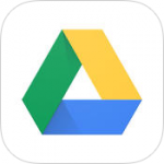 Googleドライブアプリの共有のアクセス権限の追加・削除方法