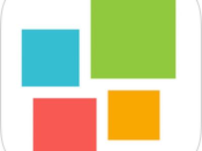 InstaMagの使い方:ハート型と文字入力のやり方を解説!