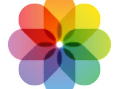 iPhoneで写真をカメラロールに保存できない時の対処方法3つ!