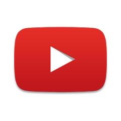 iPhoneでYouTubeをバックグラウンド再生する裏技!