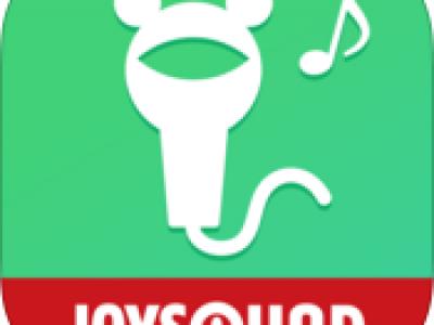 カラオケ採点アプリ「カラオケJOYSOUND+」の使い方を解説