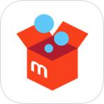 メルカリアプリの新規登録方法を画像付きで解説!