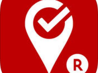 楽天チェックアプリの使い方と招待コードの確認方法を解説!