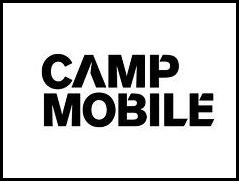 Camp_Mobile_Logo