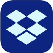 Dropboxアプリの使い方:共有権限の付与と解除方法を解説!