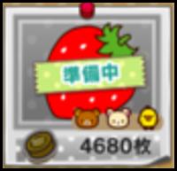 IMG_8353