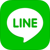 【LINE】mp3(音楽ファイル)の送り方と保存方法【iPhone・Android・PC】
