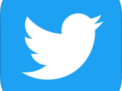 Twitterアプリのステッカーの使い方を画像付きで紹介!