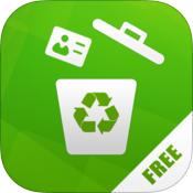 iPhoneの連絡先を一括や複数選択で削除できるアプリの紹介!